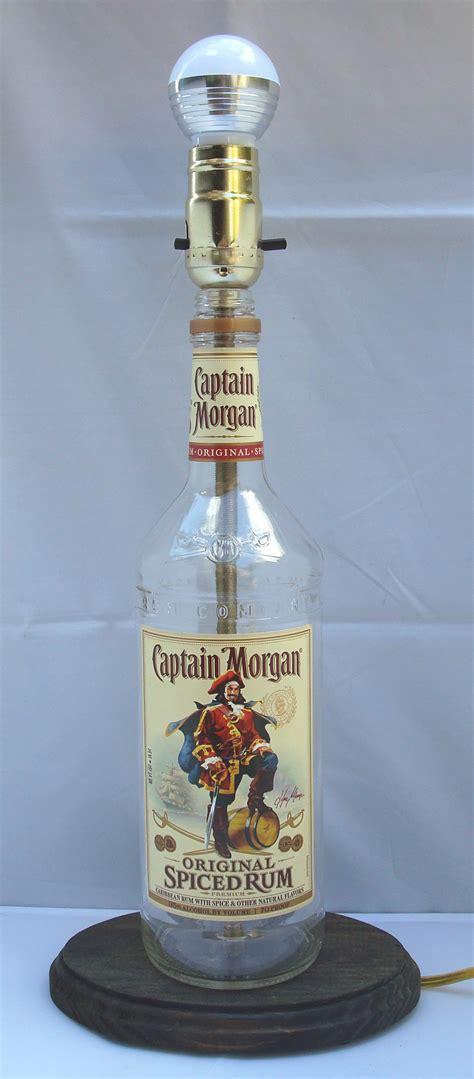 captain small bottle billsbottlels