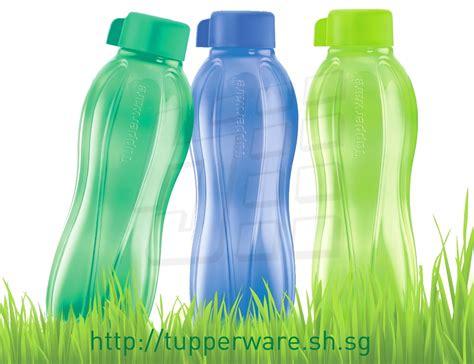 Eco Bottle 3 hj tupperware singapore store hj tupperware singapore