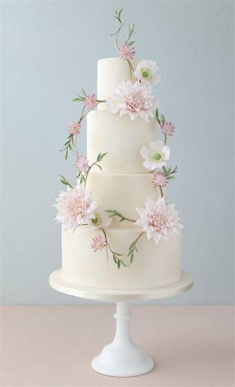 Wedding Cake Zoe Clark by Wedding Cakes Featured Cake Zo 235 Clark Cakes Www