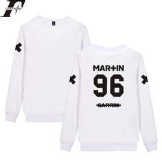 Hoodie Zipper Martin Garrix Design Sweater Hoodies Keren Terbaru 1 official martin garrix shirts