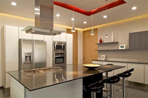 dise 241 o de exteriores construye hogar modernas de la cocina de la isla ideas de dise o