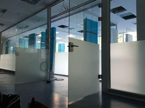 Sichtschutzfolie Für Fenster Anbringen by Inspiration Sichtschutzfolie Anbringen Konzept Terrasse