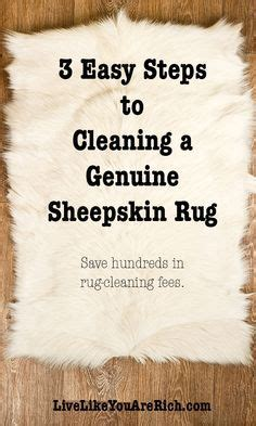 how to clean faux sheepskin rug 17 best ideas about sheepskin rug on white fur rug faux fur rug and white fluffy rug