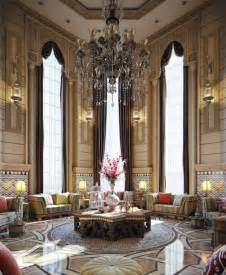 arabische wohnzimmer top 5 arabic living room inspirations for your home