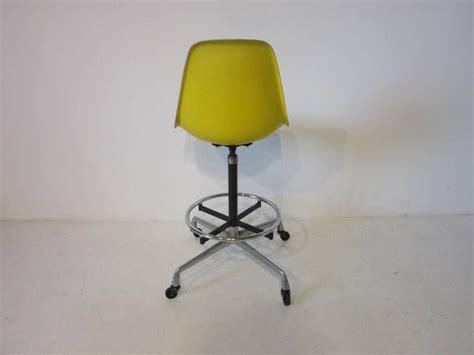 herman miller bar stools eames architectural drafting or bar stools for herman