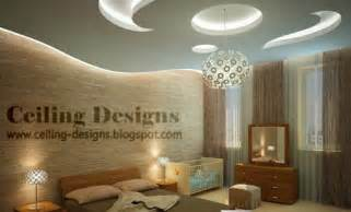 Home Lighting Design India