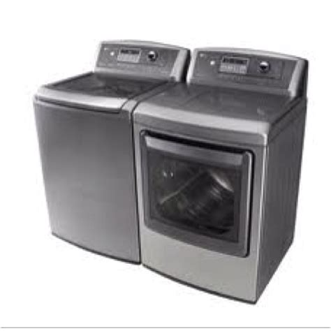 top loader washer dryer washer and dryers best top loader washer and dryer
