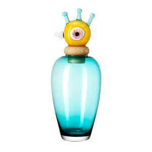 buy leonardo bird vase peppe amara