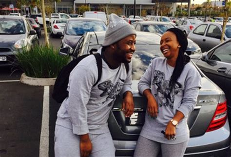 caspar nyovests house watch eish ntwana cassper says after boity distracts him