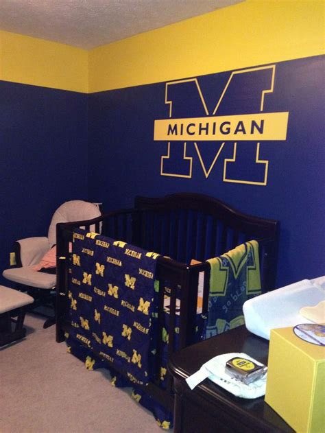 rooms in michigan 33 best images about baby boys on nurseries wall colours and baby boy