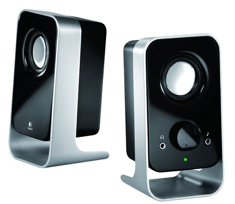 buying guides for choosing greatest computer speakers