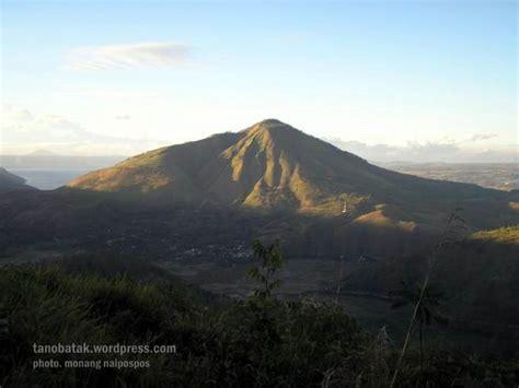 600 X 675 14 Kb Jpeg Celana Gunung Panjang Merk Consina Climate | pusuk buhit waterfalls