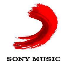 lavorare in una casa discografica sony come lavorare nella famosa casa discografica