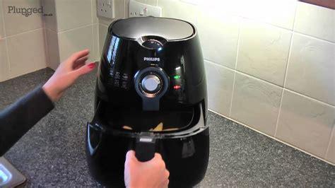 Air Fryer Penggorengan Tanpa Minyak Maspion Masak Seh Limited jual air fryer philips hd 9220 memanggang menggoreng tanpa minyak dj electric