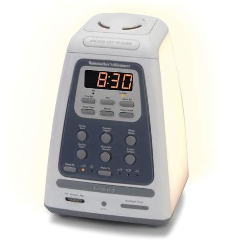 aromatherapy alarm clocks aromatherapy gift uk