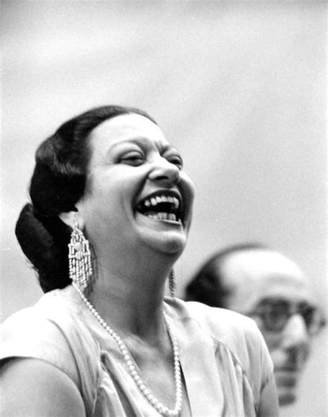 om kolthom remembering om kalthoum egyptian legend and the star of
