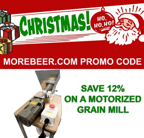 the l stand promo code home brewing stands homebrew stands home breweries