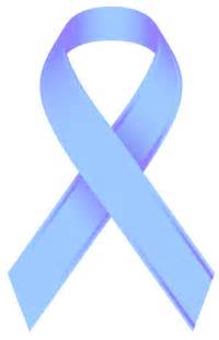 cancer color ribbon cancer ribbon outline cliparts co