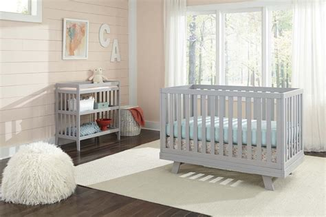 Reese Crib by Westwood Design Reese Collection Reese Collection By