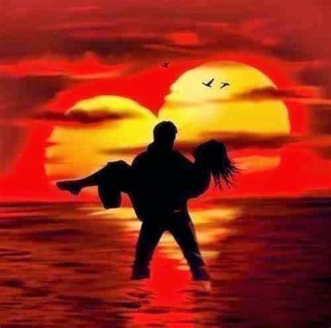 imagenes romanticas sin mensajes romanticas frases de amor con imagenes lindas para