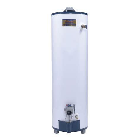 craftmaster water heater wiring diagram water heater
