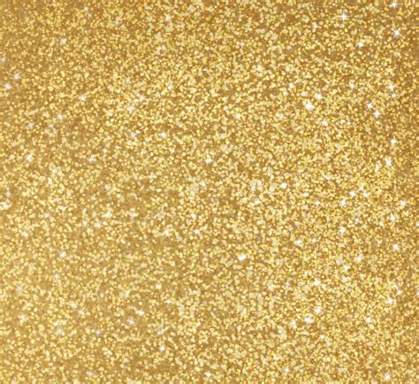 wallpaper gold glitter 20 gold glitter backgrounds hq backgrounds freecreatives