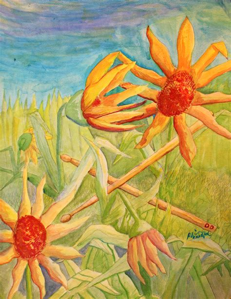 spring painting ideas spring painting ideas for artists art questions answered