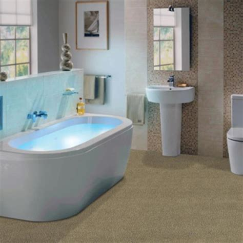 Wall To Wall Bathroom Rug Wall To Wall Bathroom Rug Roselawnlutheran