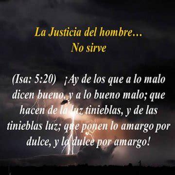 imagenes la justicia de dios im 193 genes cristianas gratis frases cristianas y