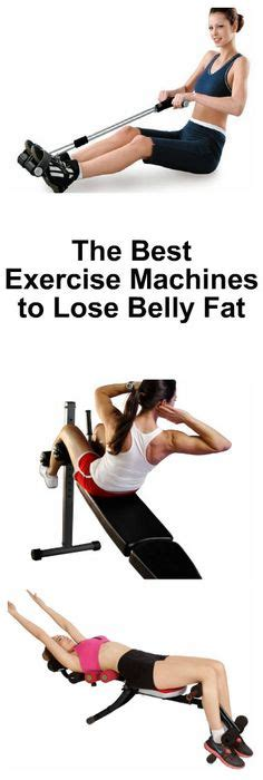 1000 ideas about exercise machine on
