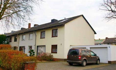 Krefeld Bockum Interessantes Einfamilienhaus Mit 125m 178