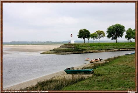 chambres d hote baie de somme chambre d hote en baie de somme chambre d h 244 te 224 pende