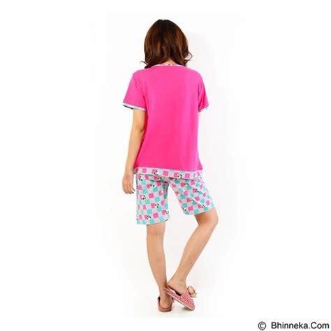 Pakaian Wanita Setelan Pink jual forever baju setelan wanita fit celana pendek p