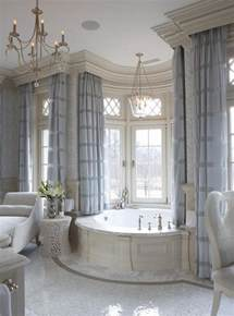 Luxury Master Bathroom Designs 20 Gorgeous Luxury Bathroom Designs Home Design Garden