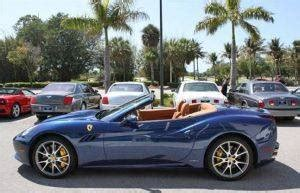 lamborghini rental maryland baltimore car rentals california for rent