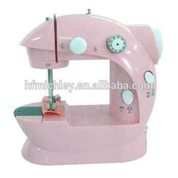 Sewing Machine Portable Mini Gt 202 Fhsm 202 Compact Portable Mini Sewing Machine Fhsm 202 With Foot