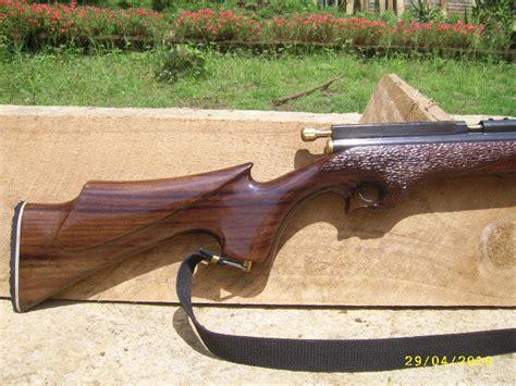 Jual Pisau Berburu Lokal senapan gejluk blitar laras panjang