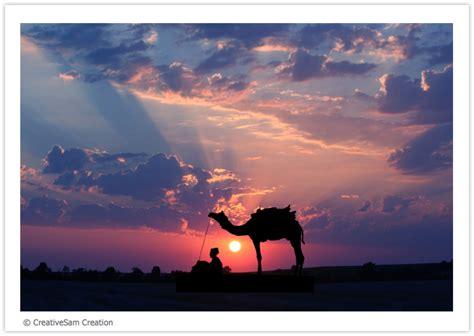 imagenes verdaderamente sorprendentes buenos ejemplos de fotograf 237 as de silueta