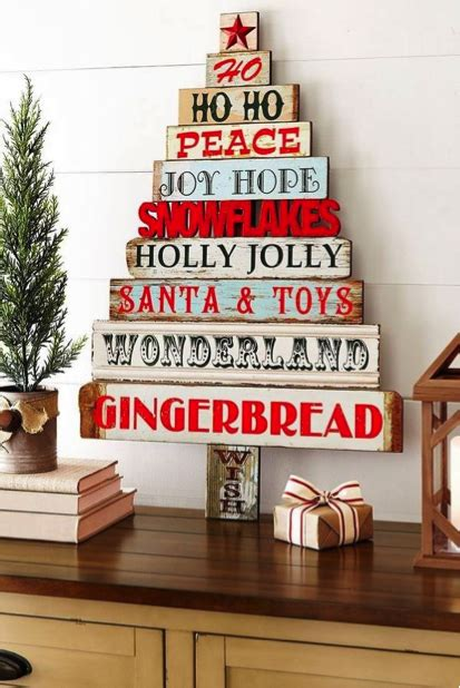 5 quick and cheap diy christmas decorations real deals