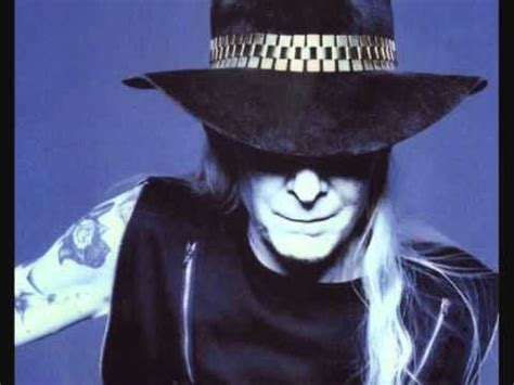 johnny winter images  pinterest  guitar players  blues rock