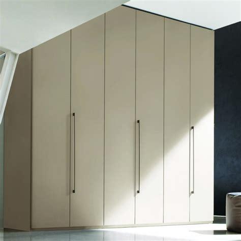composition ng801 hinged door wardrobe micasa