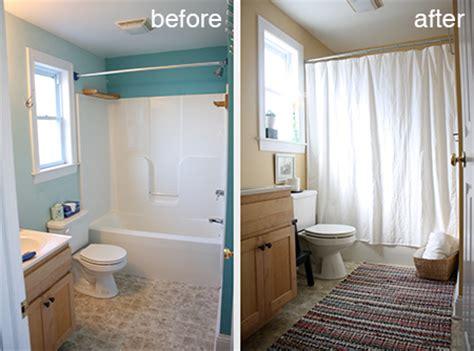 Blue Bathrooms Decor Ideas home dzine bathrooms decorate bathroom in rental home
