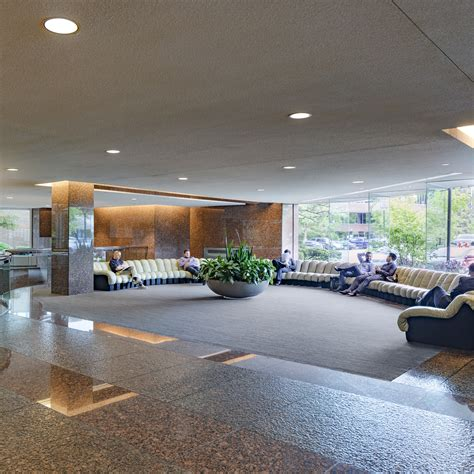 Cadillac Fairview by Cadillac Fairview Property