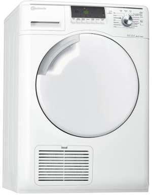 Waschmaschine Und Trockner Set by Trockner Angebote Waschmaschine Trockner Im Set