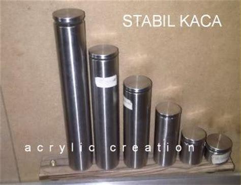 Papan Nama Meja Akrilik Acrylic 5mm Grafir category baut stabil kaca acrylic akrilik acrylic display harga acrylic jual acrylic harga