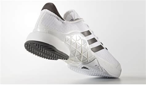 top   outstanding adidas mens tennis shoes