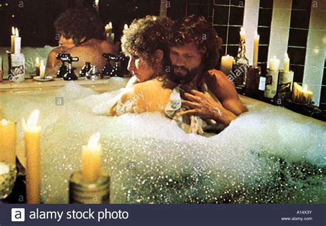 barbra streisand kris kristofferson song a star is born 1976 frank pierson barbra streisand kris