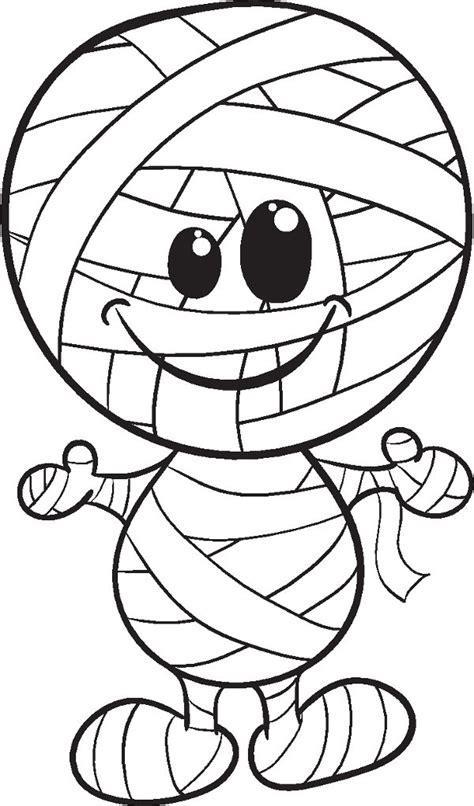 imagenes halloween imprimir dibujos halloween para colorear imprimir y recortar