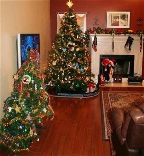 indoor christmas decorating ideas christmas ideas indoor christmas decorations indoor