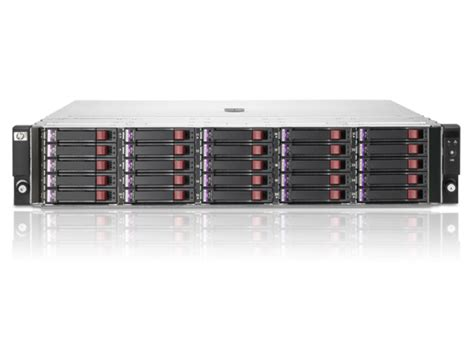Memory Ekternal Hp hp storageworks d2700 disk enclosure business systems international bsi